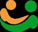 Fundatia Mara